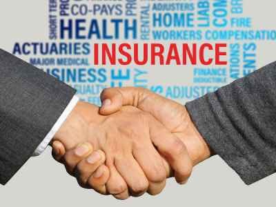 What is Term Insurance In Hindi, About What is Term Insurance In Hindi, Benefits of Term Insurance In Hindi, टर्म इंश्योरेंश क्या है, टर्म इंश्योरेंश के बारे में, टर्म इंश्योरेंश से लाभ, टर्म इंश्योरेंस की जानकारी